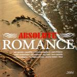 Absolute Romance 2004