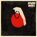Grenade (Cd Single) Bruno Mars