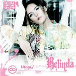 Utopia 2 Ep Belinda