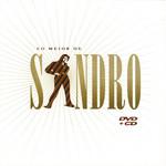Lo Mejor De Sandro (Dvd) Sandro