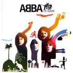 The Album (2001) Abba