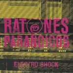 Electroshock Ratones Paranoicos