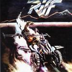 Ruedas De Metal Riff
