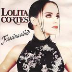 Fascinacion Lolita Cortes
