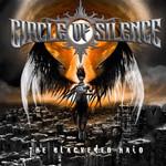 The Blackened Halo Circle Of Silence