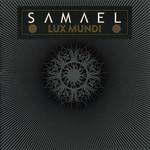 Lux Mundi Samael