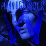 W Planningtorock