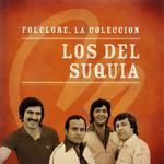 Folclore, La Coleccion Los Del Suquia