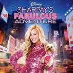 Bso La Fabulosa Aventura De Sharpay (Sharpay's Fabulous Adventure)