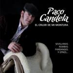 El Crujir De Mi Montura Paco Candela