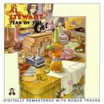 Year Of The Cat (2001) Al Stewart