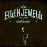 Queen Of The Minor Key Eilen Jewell