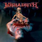 The World Needs A Hero Megadeth