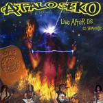 Live After Dis... Co Homenaje A Palo Seko