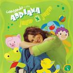 Cantando Con Adriana Volumen 1 Adriana
