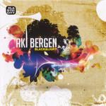 Black & Lights Aki Bergen