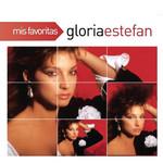 Mis Favoritas Gloria Estefan
