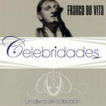 Celebridades Franco De Vita