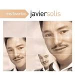 Mis Favoritas Javier Solis