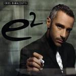 E2 (Edicion Especial Italiana) Eros Ramazzotti
