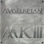 Mk III Masterplan