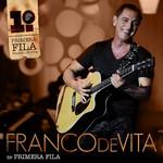 En Primera Fila Franco De Vita