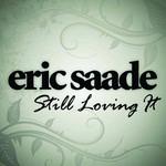 Still Loving It (Cd Single) Eric Saade