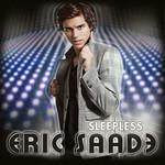Sleepless (Cd Single) Eric Saade