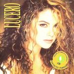 Lucero (12 Canciones) Lucero