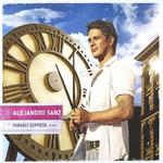 Paraiso Express (11 Canciones) Alejandro Sanz