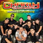 Ahora Es Diferente Charly El Cumbiero