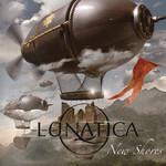 New Shores Lunatica