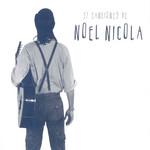 37 Canciones De Noel Nicola Noel Nicola