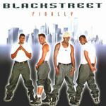 Finally Blackstreet