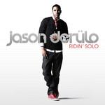 Ridin' Solo (Cd Single) Jason Derulo