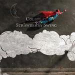 Strawberry Swing (Cd Single) Coldplay