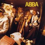 Abba (2004) Abba