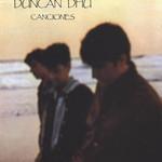Canciones Duncan Dhu
