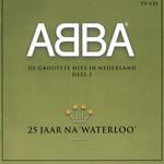 25 Jaar Na Waterloo Volume 2 Abba