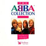 The Abba Collection Abba