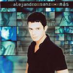 Mas (2006) Alejandro Sanz