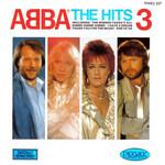 The Hits Volume 3 Abba