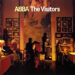 The Visitors (2001) Abba