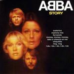 Story Abba