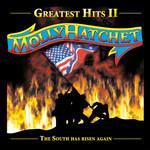 Greatest Hits II Molly Hatchet