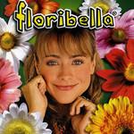 Floribella Floribella