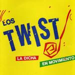 La Dicha En Movimiento Los Twist