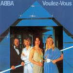 Voulez-Vous (1997) Abba