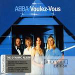 Voulez-Vous (Deluxe Edition) Abba