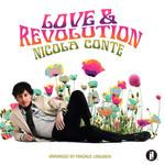 Love & Revolution Nicola Conte